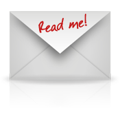 catchy subject line, increase email open rate