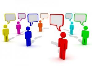 Twitter, streamline, save time, engage, image